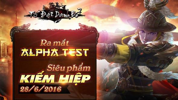tua-game-kiem-hiep-ios-tu-dai-danh-bo-alpha-test-co-gi-hot-1