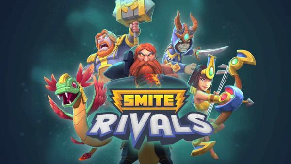 smite-rivals-lieu-moba-moi-nay-co-qua-mat-duoc-clash-royale-1