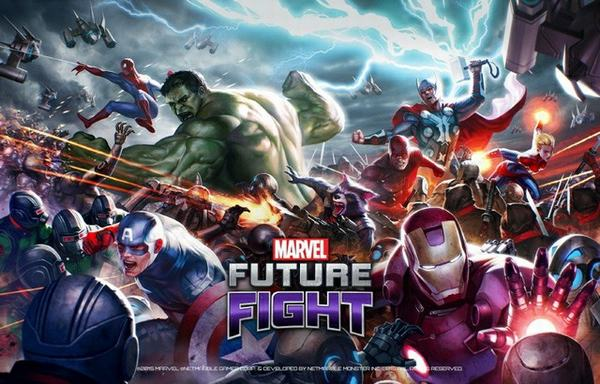 5-game-hay-cho-iphone-va-ipad-cuc-chat-ve-sieu-anh-hung-marvel-3