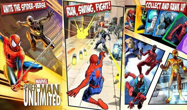 5-game-hay-cho-iphone-va-ipad-cuc-chat-ve-sieu-anh-hung-marvel-4