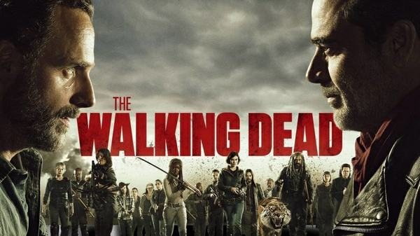 hot-walking-dead-season-8-cuoc-chien-chinh-thuc-bat-dau-1