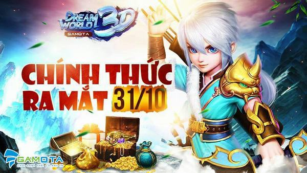 link-tai-chinh-thuc-dream-world-3d-cho-iphone-va-ipad-1