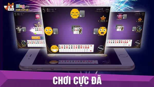 top-3-game-bai-online-nhieu-nguoi-choi-nhat-tren-kho-appstore-vn-1