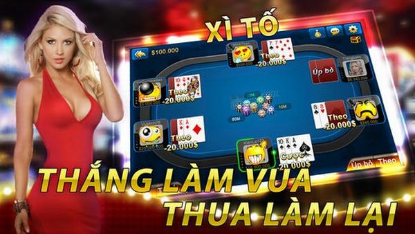 top-3-game-bai-online-nhieu-nguoi-choi-nhat-tren-kho-appstore-vn-2