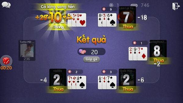 top-3-game-bai-online-nhieu-nguoi-choi-nhat-tren-kho-appstore-vn-3