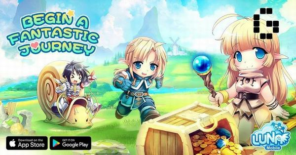 luna-mobile-game-mmorpg-phong-cach-chibi-max-de-thuong-1