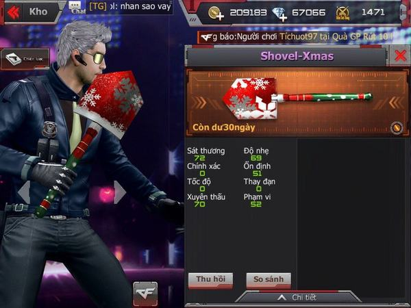 thang-12-nay-crossfire-legends-co-gi-hot-3