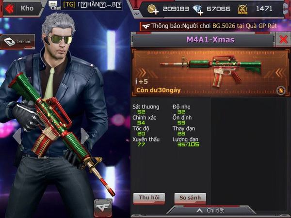 thang-12-nay-crossfire-legends-co-gi-hot-4