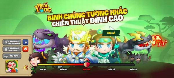 huan-long-vng-game-the-tuong-moi-cuc-hot-cap-ben-ios-3