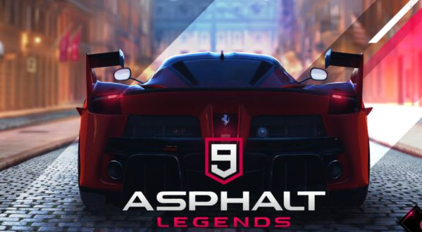 link-tai-va-cau-hinh-may-choi-game-asphalt-9-legends-tren-ios