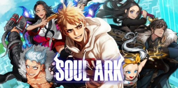 soul-ark-tua-game-nhap-vai-do-hoa-2d-cuc-hap-dan-cho-ios