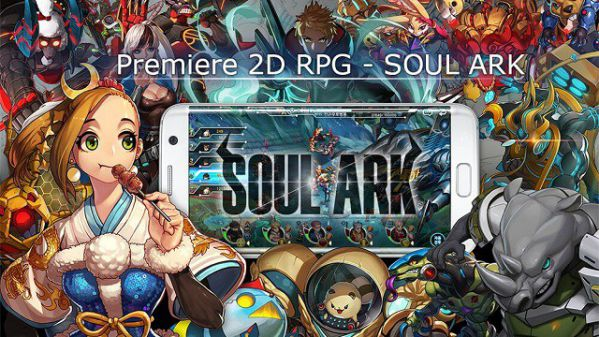 soul-ark-tua-game-nhap-vai-do-hoa-2d-cuc-hap-dan-cho-ios 2