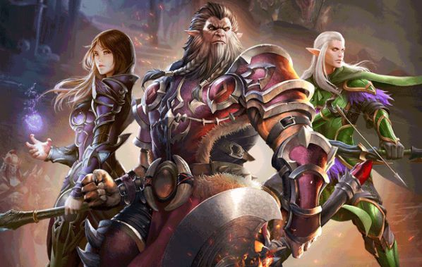 top-game-mmorpg-cuc-hay-co-ho-tro-ca-tieng-anh-danh-cho-ios