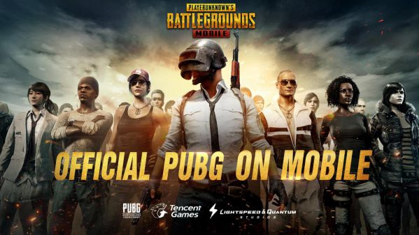 vi-sao-tua-game-pubg-mobile-lai-hot-hon-ca-ban-pc-va-console