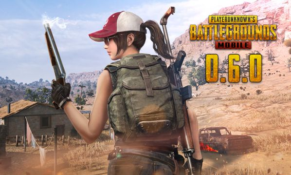 xem-ngay-update-pubg-mobile-quoc-te-0-6-0-co-gi-hot-nao