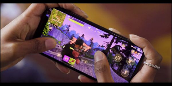Top 5 game mobile hay (iOS, Android) đạt doanh thu 1 tỷ USD 2019 4