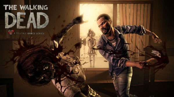 game-cho-iphone-4-walking-dead-the-game