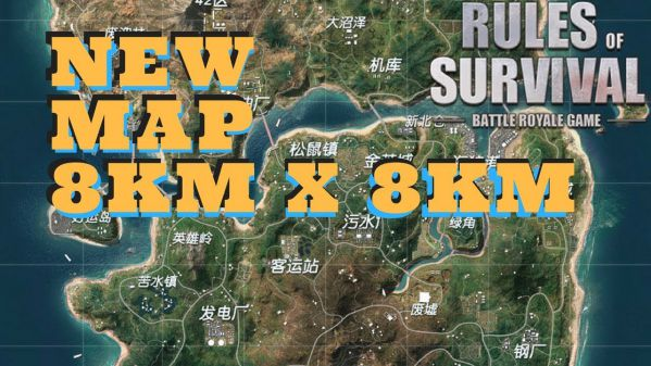 huong-dan-cach-choi-map-8x8-trong-rules-of-survival-tren-mobile